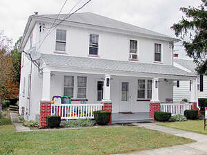 Featured Property in Chambersburg, PA 17201