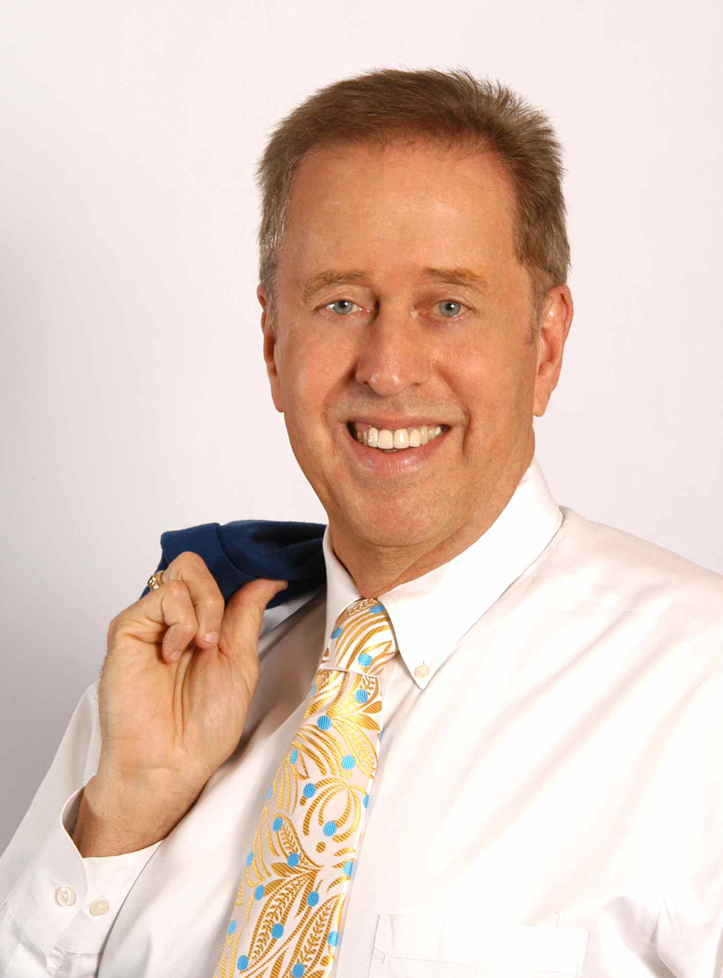 Jim Briggs