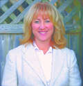 Mary Myrick, Osterville Real Estate