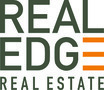 Real Edge Real Estate, Tyler TX