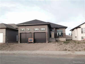 Featured Property in Saskatoon, SK S7V 0C7