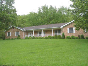 Real Estate for Sale, ListingId: 39299463, Bristol, WV  26426