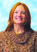 Jinny Lyon, Goldsboro Real Estate
