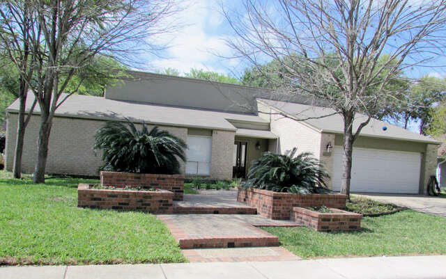 Real Estate for Sale, ListingId:44072412, location: 2202 Blueberry Hill St. San Antonio 78232