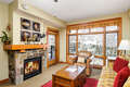 Real Estate for Sale, ListingId:56195769, location: 110 Carriage Way Snowmass Village 81615