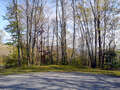 Real Estate for Sale, ListingId:45632717, location: 3.1 acres on Brown Ridge Road Maggie Valley 28751