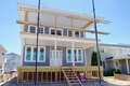 Real Estate for Sale, ListingId:45239348, location: 5513-15 Haven Ave Ocean City 08226