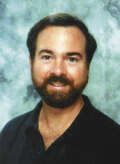 John Shelby, St George Island Real Estate, License #: 595124