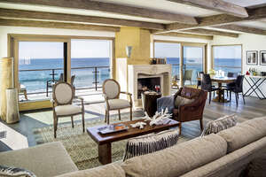 Single Family Home for Sale, ListingId:36680089, location: 21332 Pacific Coast Hwy Malibu 90265