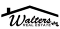 Walters Real Estate, Okmulgee OK