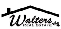 Walters Real Estate