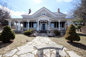 Featured Property in Westport, ON K0G 1X0