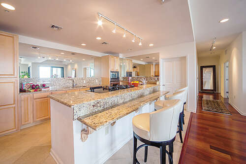 Condominium for Sale at 121 N Monroe Tallahassee, Florida 32301 United States