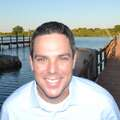 Brent Appy, New Smyrna Beach Real Estate