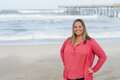 Caroline Basnight, Nags Head Real Estate