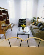 Apartments for Rent, ListingId:7656725, location: 1200 Lovell Place Erie 16503
