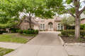 Real Estate for Sale, ListingId:42642523, location: 3156 Hampshire Court Frisco