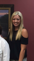 Sadie Hoover, Crossville Real Estate