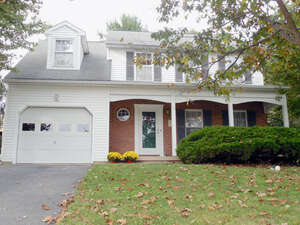 Featured Property in Millersville, PA 17551