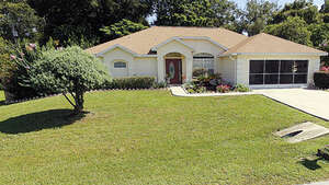 Featured Property in Citra, FL 32113