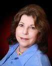 Linda Owen, Conroe Real Estate, License #: 0197802