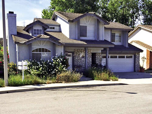 Single Family for Sale at 1 Songbird Aliso Viejo, California 92656 United States