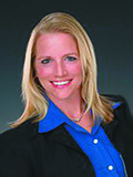 Mary McCloskey, Charlotte Real Estate
