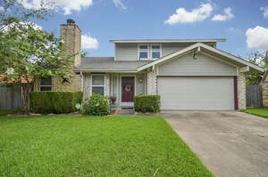 Featured Property in Sugar Land, TX 77478
