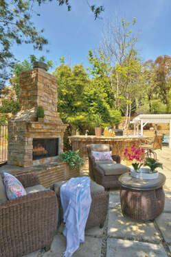 Single Family for Sale at 6773 Aviano Drive Camarillo, California 93012 United States