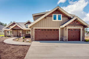 Real Estate for Sale, ListingId: 44270507, Hayden, ID  83835