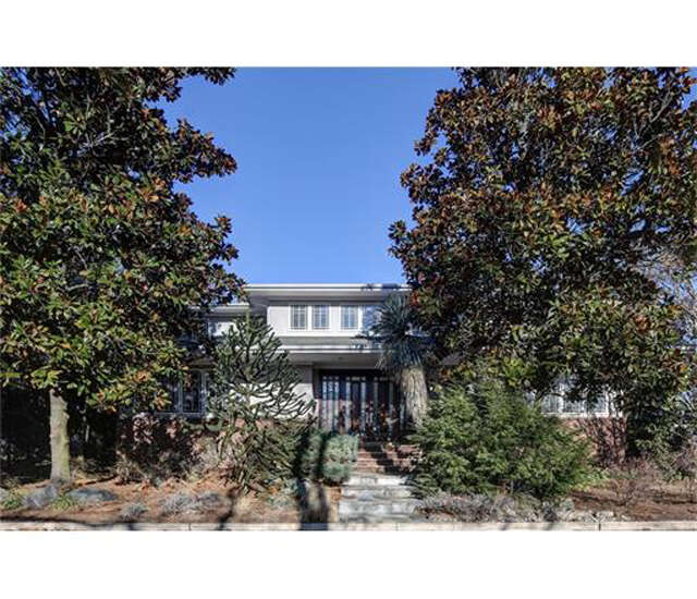 Single Family for Sale at 141 Riverview Avenue Highland Park, New Jersey 08904 United States