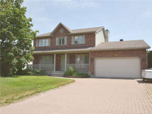 Real Estate for Sale, ListingId: 40001328, Rockland, ON  K4K 1A7