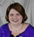 Ruth Anne Harris, Goldsboro Real Estate
