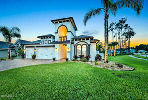 Real Estate for Sale, ListingId: 47448898, Ponte Vedra, FL  32081