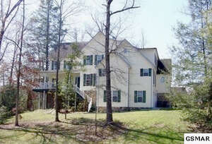 Featured Property in Pigeon Forge, TN 37864