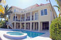 Real Estate for Sale, ListingId:42392460, location: 41 Cannon Royal Drive Key West 33040