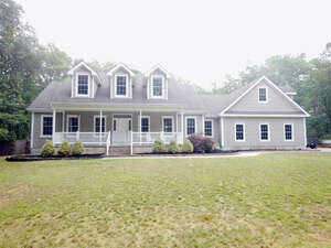 Featured Property in Galloway Township, NJ 08201