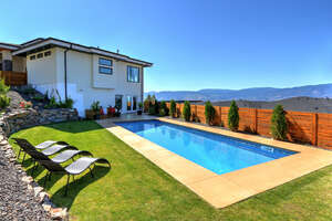Featured Property in Kelowna, BC V1W 5L7