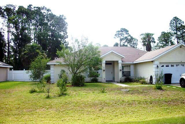 Real Estate for Sale, ListingId:46041812, location: 28 Woodstone Lane Palm Coast 32164