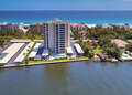 Real Estate for Sale, ListingId:44768090, location: 2220 S Ocean Boulevard #903 Delray Beach 33483