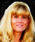 Diane Bolding-Malvarose, Nipomo Real Estate, License #: 01485929