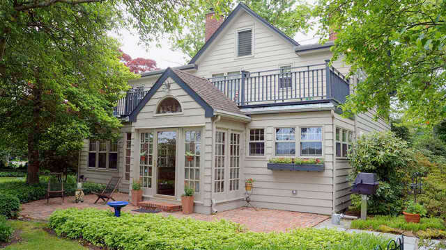 Single Family for Sale at 3420 Bargaintown Rd Egg Harbor Township, New Jersey 08234 United States