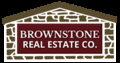Brownstone Real Estate, Hershey PA