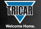 The Tricar Group