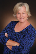 Cindy Edwards, Kitty Hawk Real Estate