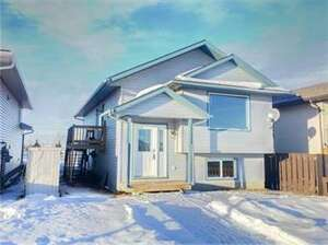 Real Estate for Sale, ListingId: 49993270, Clairmont, AB  T0H 0W5
