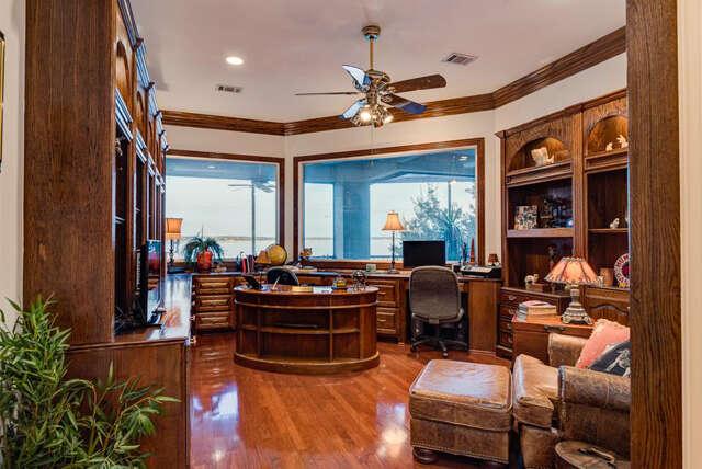 Single Family for Sale at 17 Sarasota Circle Montgomery, Texas 77356 United States