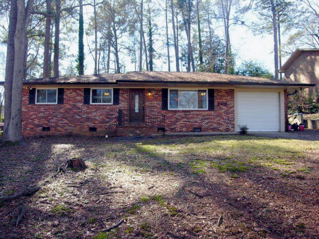 Real Estate for Sale, ListingId:43049040, location: 2412 Apricot Lane Augusta 30904