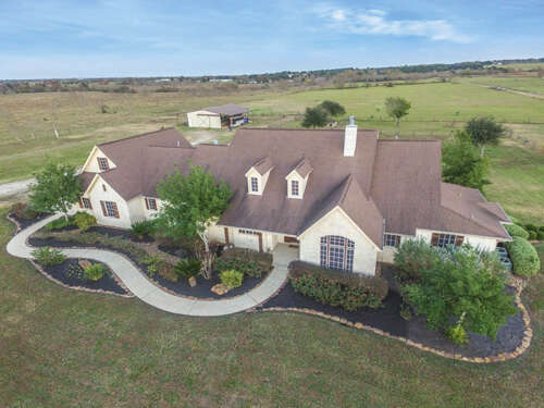 Single Family for Sale at 15330 Penick Waller, Texas 77484 United States