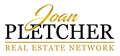 Joan Pletcher, Licensed Real Estate Broker, Ocala FL